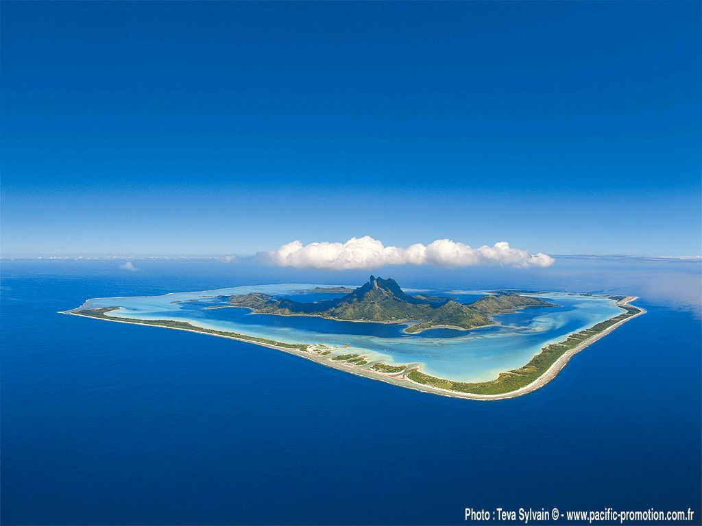 lagon-polynesien