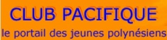 clubpacifique.com