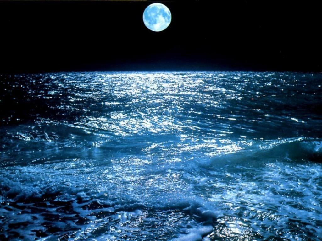 Et si l'eau était d'origine extraterrestre? Ocean_lune_1024x768